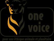One voice8